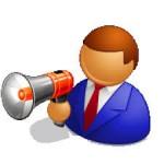 Công văn số 426/HCQG - QLBD về việc thông báo tạm dừng lớp Bồi dưỡng kiến thức, kỹ năng, nghiệp vụ cho CBCC làm công tác tôn giáo khóa II/2020