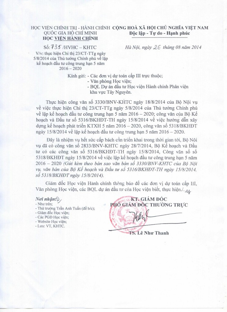 CV số 735HVHC-KHTC-page-001