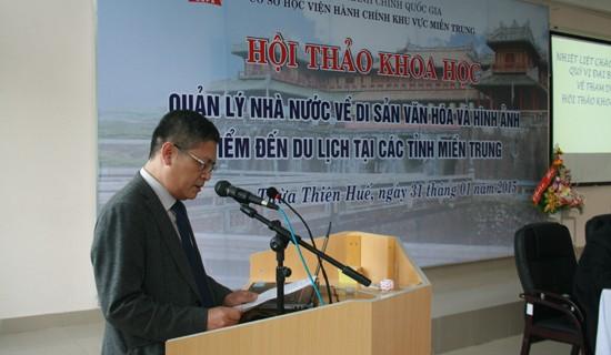 IMG_2840 PGS.TS Luu Kiem Thanh_td