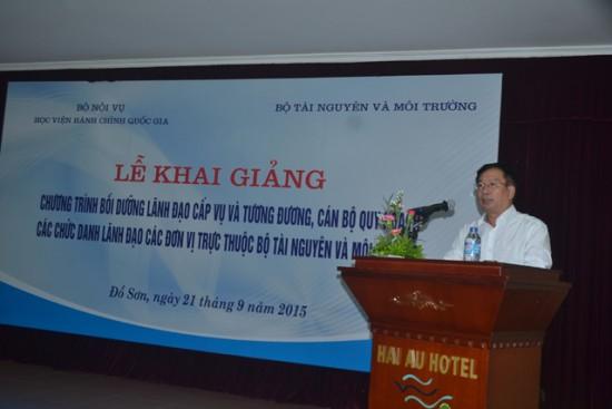TS Ng Thai Lai