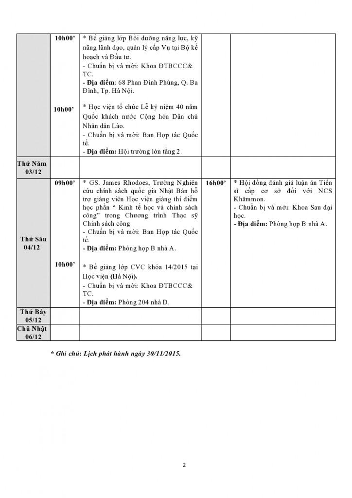 Lịch tuần từ ngày 30-11 đến 06-12-page0002