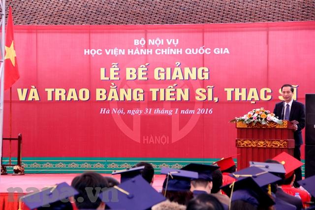 PGS.TS. Nguyễn Bá Chiến