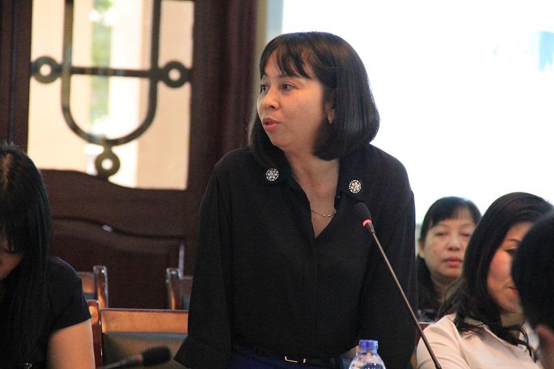 12.ThS. Nguyen Thi Quy