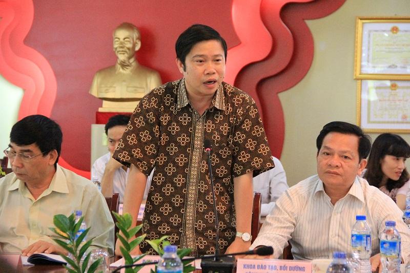 4.PGS.TS. Nguyen Van Hau