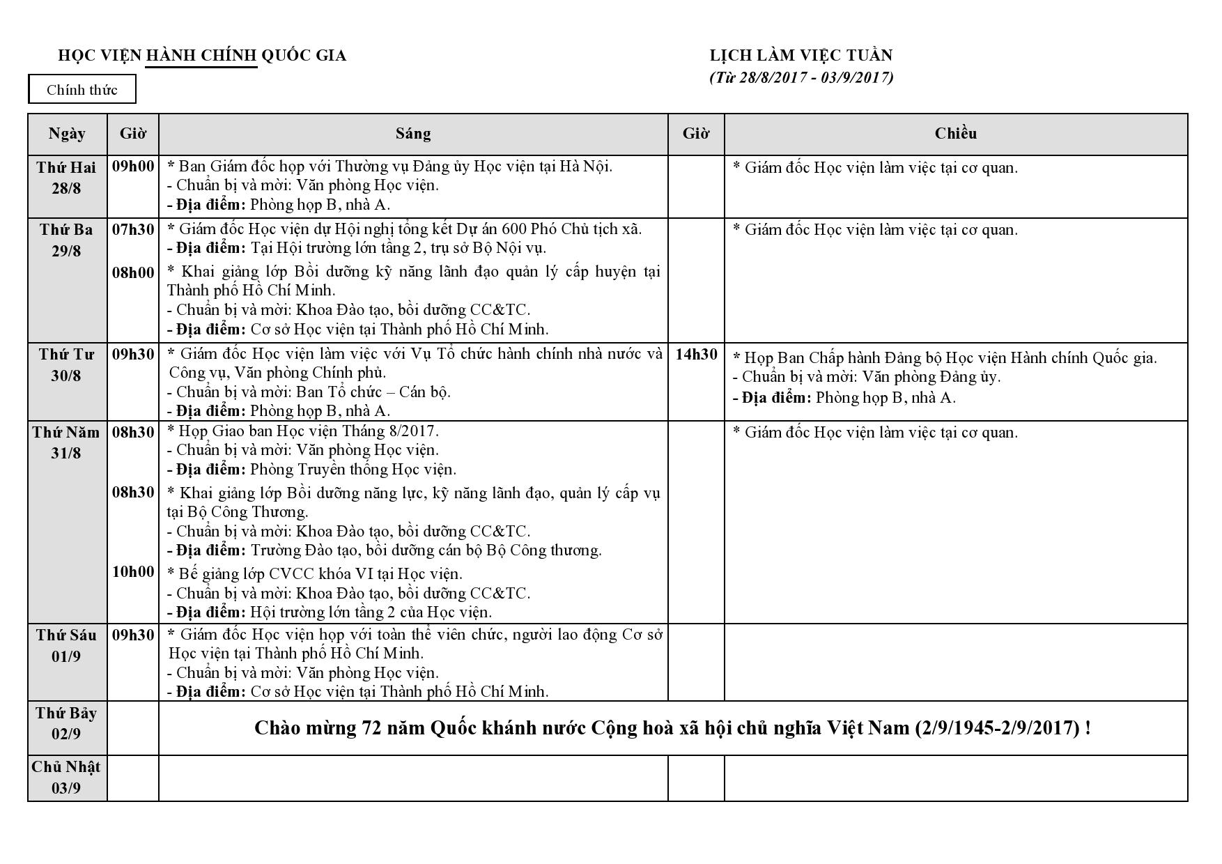 Lịch tuần chính thức HV từ 28.8 - 03.9 (2)-page0001