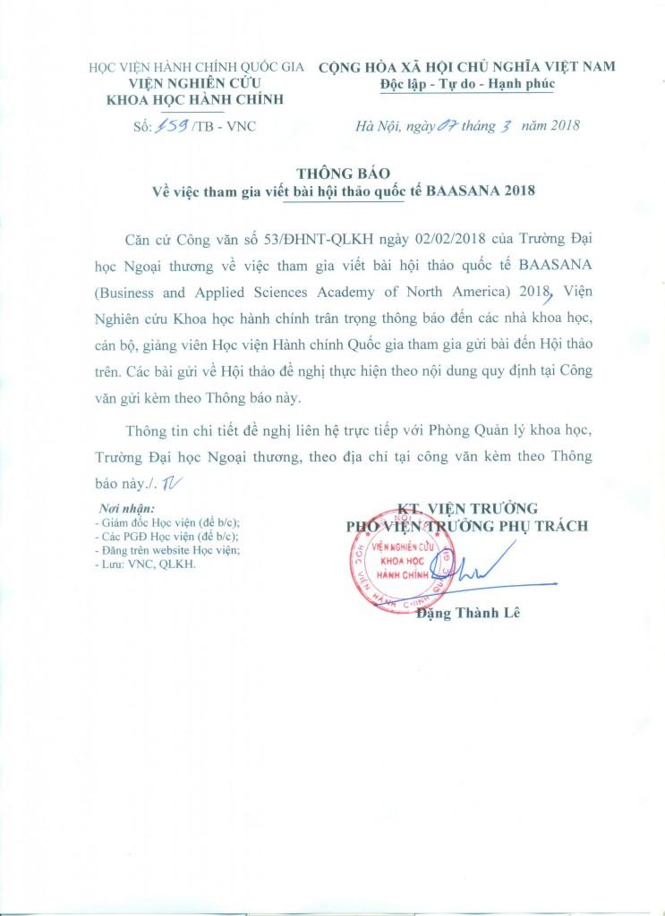 THONG BAO 159-page-0