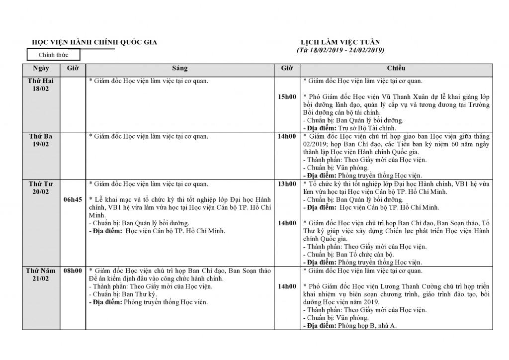 Lịch tuần Học viện từ 18-24.02-page0001