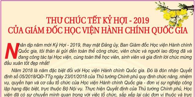 thu-chuc-tet-cua-giam-doc-2019
