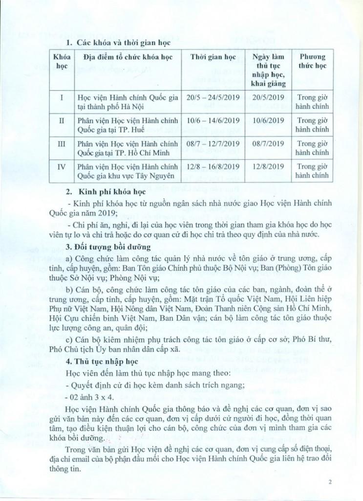 CV Tôn giáo 2019 p2-page-0