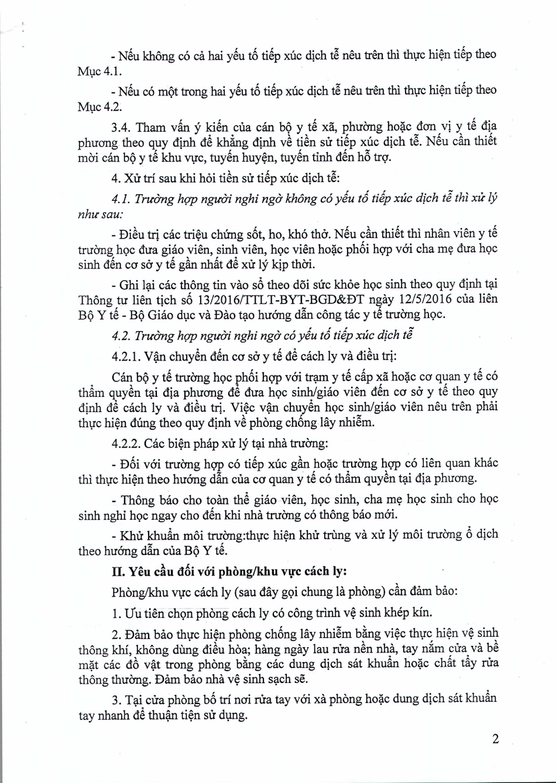 CV 1244 BYT huong dan xu tri sot ho tai truong hoc_page-0004