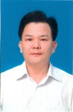 Trưởng phòng Bùi Văn Liết