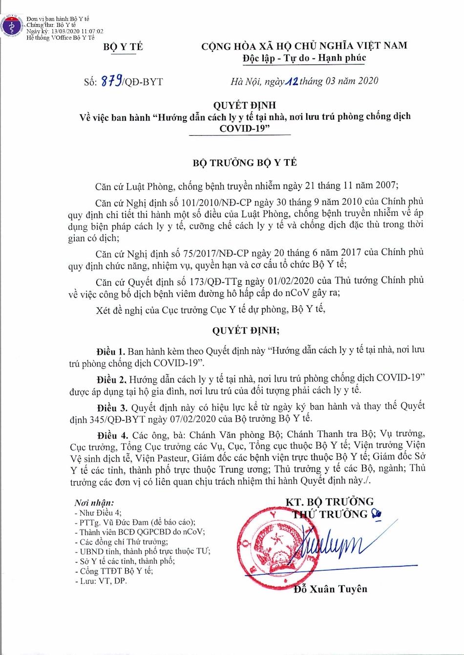 QD 879, 2020 BYT cach ly tai nha de phong chong COVID 19_page-0001