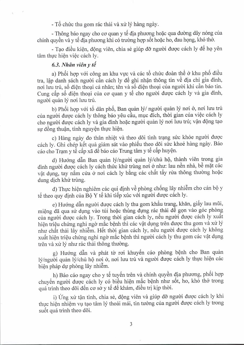 QD 879, 2020 BYT cach ly tai nha de phong chong COVID 19_page-0004