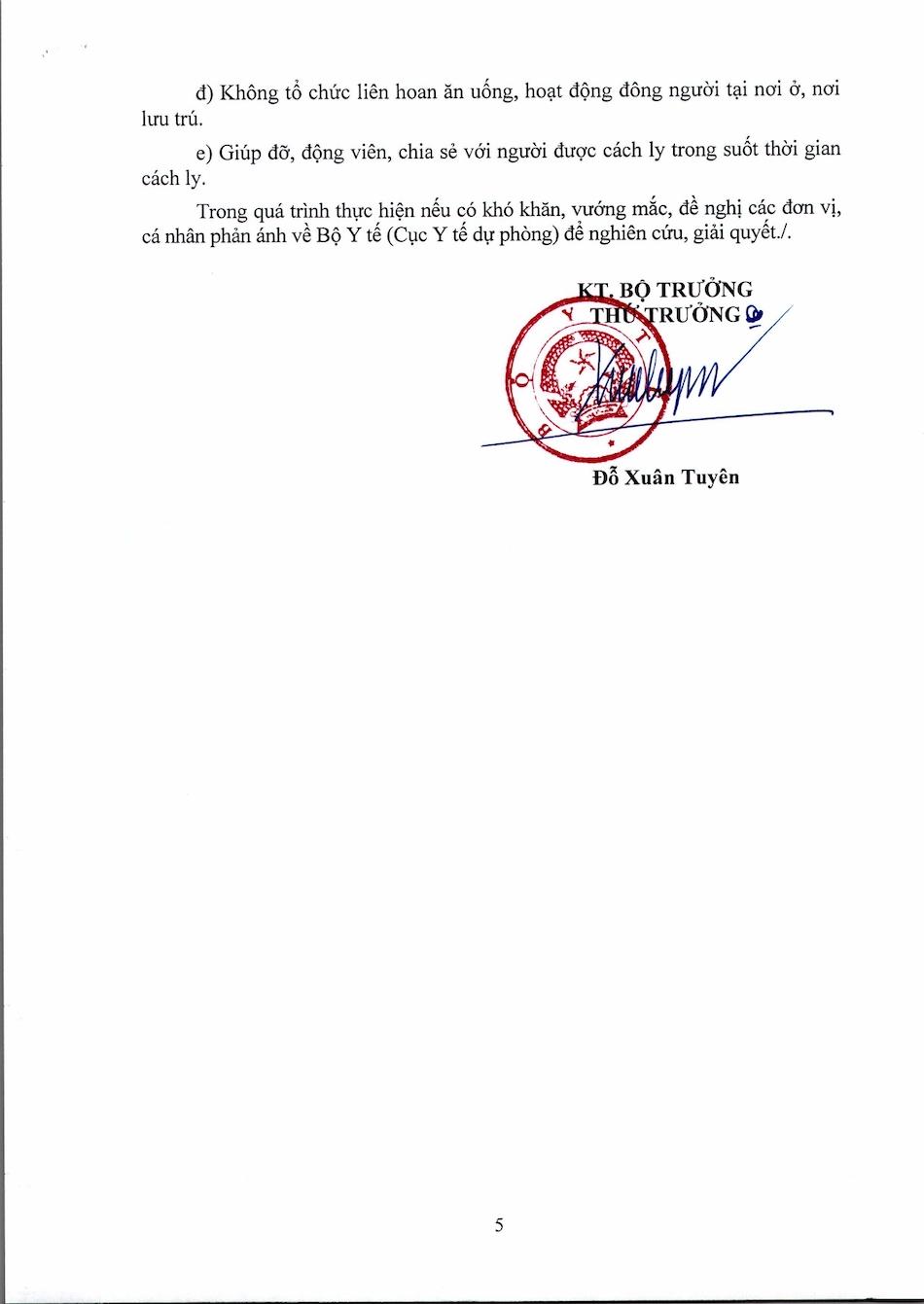 QD 879, 2020 BYT cach ly tai nha de phong chong COVID 19_page-0006