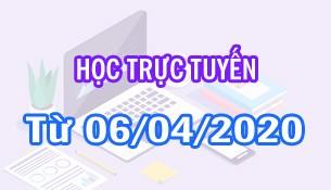 banner_hoc_truc_tuyen_tu_6_4_2020