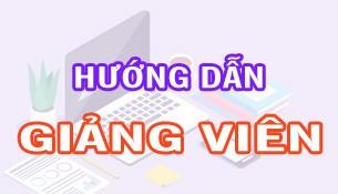 banner_huong_dan_GIANGVIEN