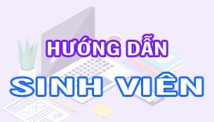 banner_huong_dan_sinhvien
