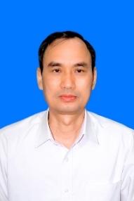 TS. Lê Văn Hòa - Trưởng bộ môn
