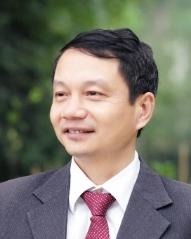 ThS. Phan Anh Hồng - Trưởng bộ môn