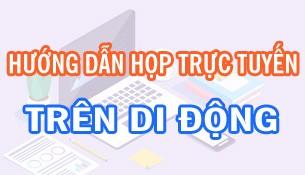 banner_huong_dan_hop_tt_di_dong