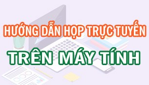 banner_huong_dan_hop_tt_may_tinh