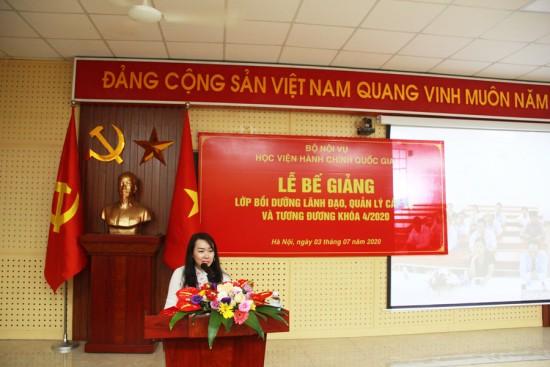 ThS. Nguyễn Thị Tâm