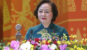 Thanh-Tra