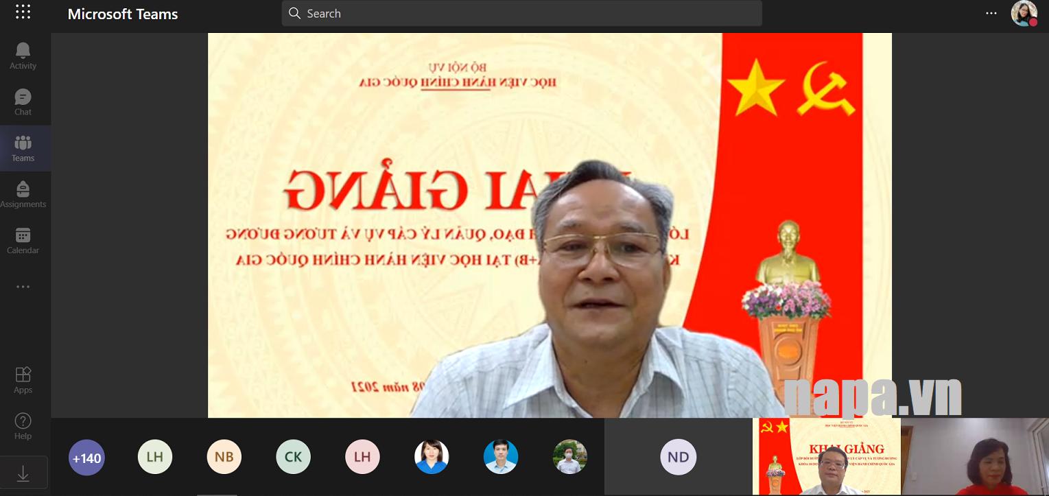 Đỗ Văn Quang