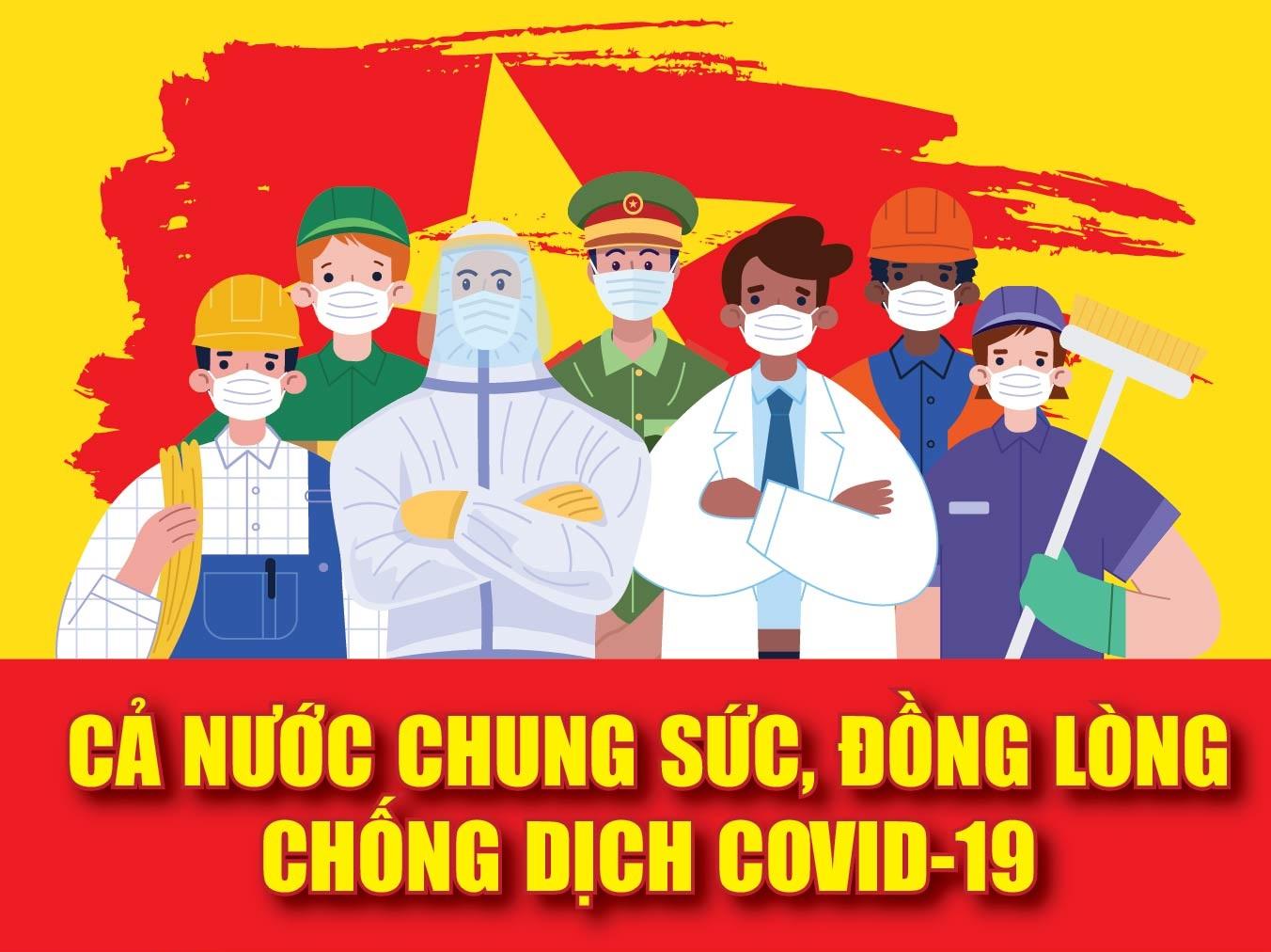 199d2101209t830l1-ca-nuoc-chung-suc-cq - Copy