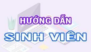 banner_huong_dan_sinhvien-305x175-305x175