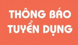 thong_bao_tuyen_dung3