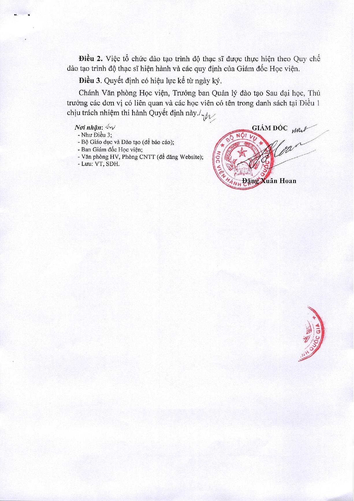 Quyết định về việc công nhận thí sinh TT đợt 2.2021_002