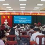 Khai giảng Lớp bồi dưỡng ngạch Chuyên viên Cao cấp khóa IX năm 2017