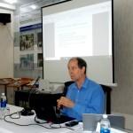 """Khai giảng Lớp bồi dưỡng """"Kỹ năng hoạch định và tổ chức thực thi chính sách"""" tại Phân viện Học viện TP. Hồ Chí Minh"""