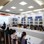 Phân viện Học viện Hành chính Quốc gian tại TP. Hồ Chí Minh tổ chức các Hội thảo và Tọa đàm theo Kế hoạch nghiên cứu khoa học năm 2019