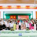 Đồng chí Lê Vĩnh Tân – Ủy viên Trung ương Đảng, Bộ trưởng Bộ Nội vụ thăm và làm việc với Phân viện khu vực Tây Nguyên, Học viện Hành chính Quốc gia
