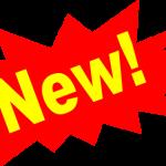Khai giảng Lớp bồi dưỡng chức danh công chức văn phòng – thống kê cấp xã và công chức phụ trách công tác thanh niên, tôn giáo, dân tộc thành phố Buôn Ma Thuột tỉnh Đắk Lắk