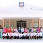 Phân viện Học viện Hành chính Quốc gia khu vực Tây Nguyên trên bước đường phát triển