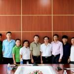 Phân viện Học viện Hành chính Quốc gia khu vực Tây Nguyên thành lập Đội phòng cháy và chữa cháy tại chỗ