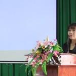 """Cơ sở Học viện Hành chính Quốc gia khu vực miền Trung tổ chức thành công tọa đàm khoa học """"Một số vấn đề trong quản lý nhà nước về tôn giáo tại một số tỉnh miền Trung hiện nay"""""""
