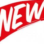 CÔNG VĂN Số 03/PVH ngày 07/01/2019 về việc triệu tập học viên lớp Bồi dưỡng lãnh đạo, quản lý cấp Phòng năm 2019 tại Huế