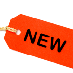 Thông báo trúng tuyển ĐHHC hệ chính quy năm 2015