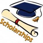 Quyết định về việc cấp học bổng khuyến khích học tập cho sinh viên Đại học ngành Quản lý nhà nước, hệ chính quy khóa 16,17,18 học kỳ I năm học 2017-2018